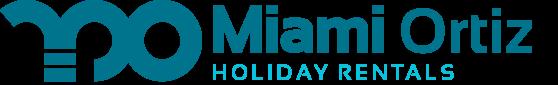 Miami Ortiz ES